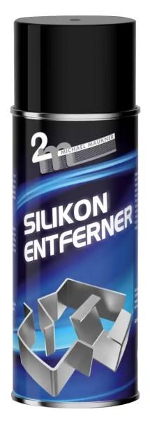Spezial Metall Entfetter Bildquelle: mit freundlicher Genehmigung 2m Michael Maukner GmbH & Co.KG