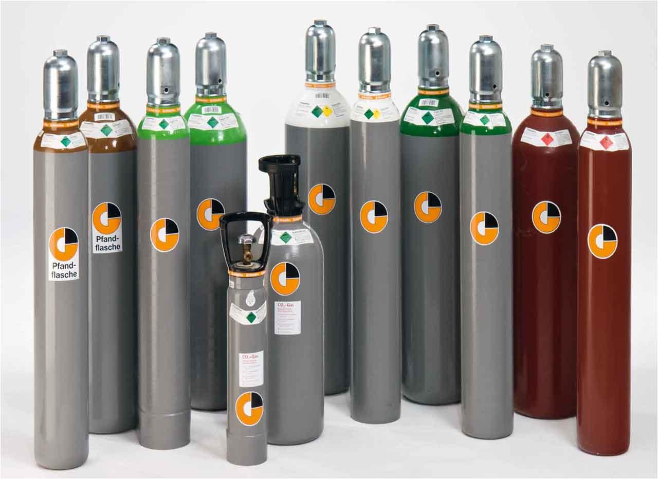 technische-gase_globalgas