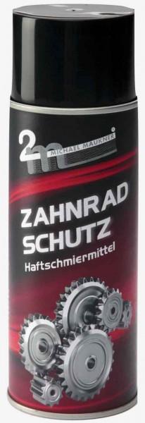 Zahnradschutz Bildquelle: mit freundlicher Genehmigung 2m Michael Maukner GmbH & Co.KG