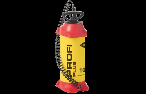 MESTO Drucksprühgerät PROFI PLUS | 10 Liter, seitentragbar