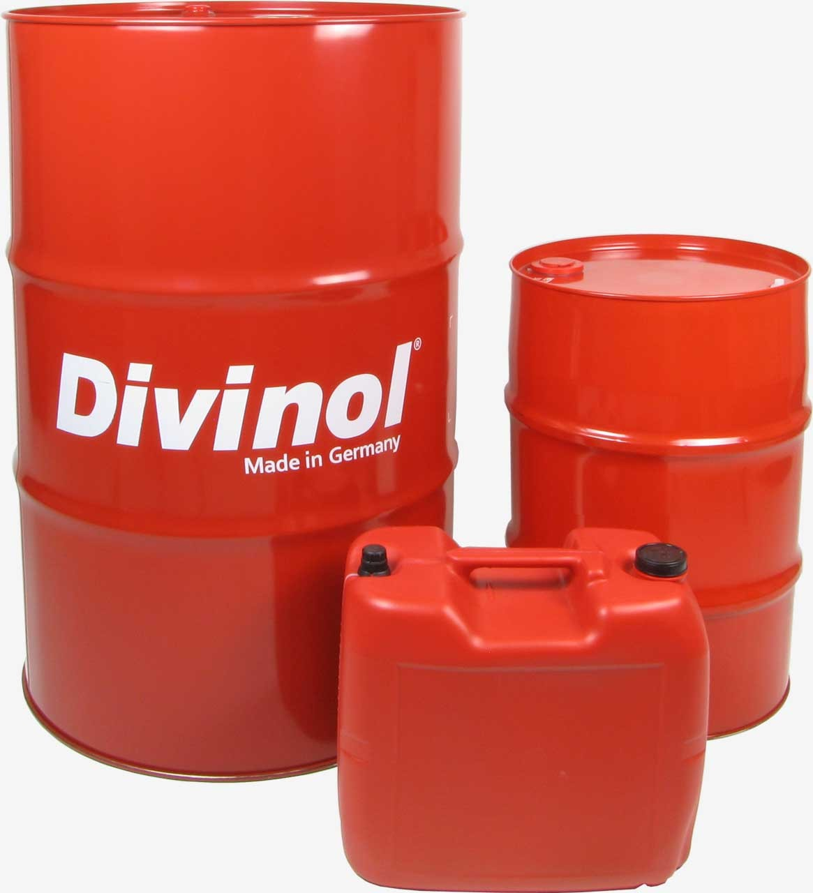 Betontrennmittel DIVINOL B Classic