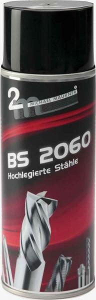 BS 2060 Bildquelle: mit freundlicher Genehmigung 2m Michael Maukner GmbH & Co.KG
