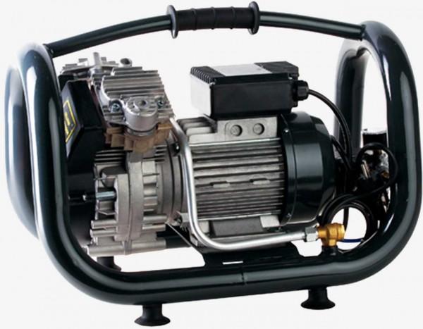 AEROTEC 240-5 ÖLFREI Kompressor Extreme