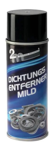Dichtungs Entferner mild Bildquelle: mit freundlicher Genehmigung 2m Michael Maukner GmbH & Co.KG