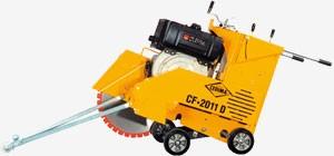 Fugenschneider CF-2011 DE