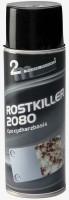 Rostkiller 2080 Bildquelle: mit freundlicher Genehmigung 2m Michael Maukner GmbH & Co.KG