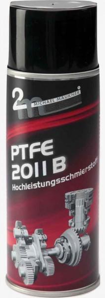 PTFE 2011B Bildquelle: mit freundlicher Genehmigung 2m Michael Maukner GmbH & Co.KG