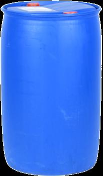 AdBlue® / Diesel Exhaust Fluid (DEF)