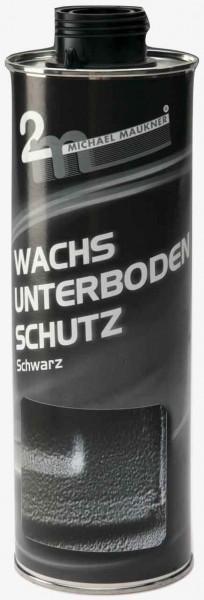 Wachsunterbodenschutz 1 Ltr. Bildquelle: mit freundlicher Genehmigung 2m Michael Maukner GmbH & Co.KG