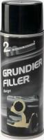Grundierfiller Bildquelle: mit freundlicher Genehmigung 2m Michael Maukner GmbH & Co.KG