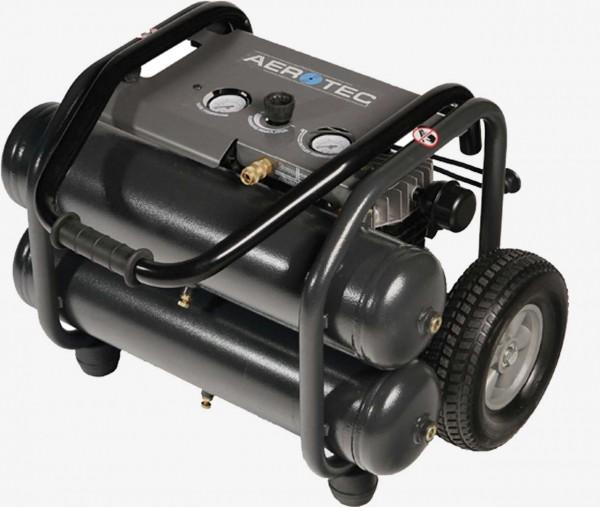 Aerotec 290-20 -230 Volt Kolbenkompressor