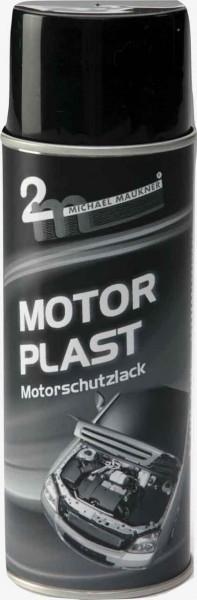 Motorplast Bildquelle: mit freundlicher Genehmigung 2m Michael Maukner GmbH & Co.KG