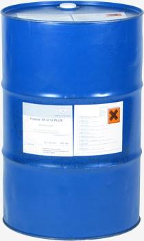 Kühlmittelzusatz Frostox® SF-D12++ ( G12++ )