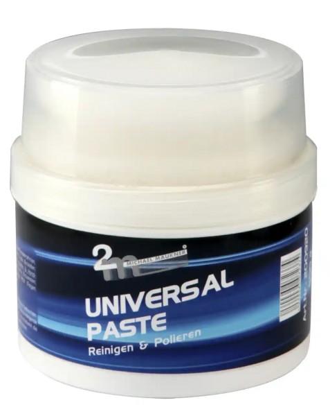 Universalpaste Bildquelle: mit freundlicher Genehmigung 2m Michael Maukner GmbH & Co.KG
