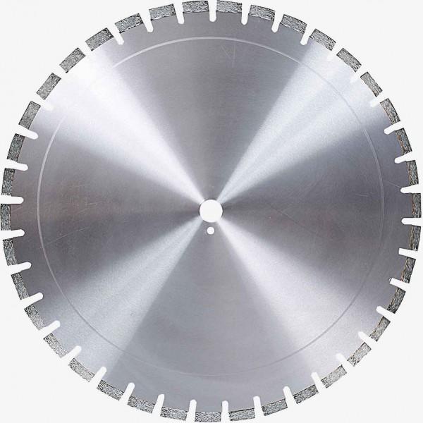 Diamant-Trennscheibe CEDIMA TS Poro Plus - Tischsäge
